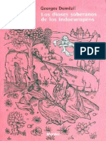 Los-dioses-soberanos-de-los-indoeuropeos-Dumezil.pdf
