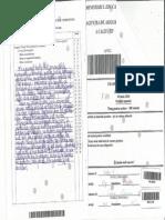 420120_3D488C9848444777CD8A667F3EC20F99 (1).PDF