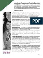 Cuadernillo Facial Tratamientos Expertos.pdf
