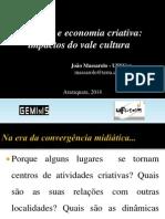 impactos do vale cultura e cultura criativa.pptx