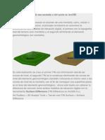 Calcular el volumen de una montaña o elevación en ArcGIS.pdf