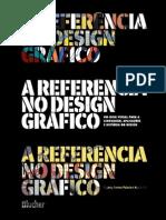 05692.pdf