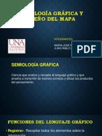 Semiología Gráfica y Diseño de Mapa.pptx