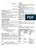 TEMA 1y2.pdf