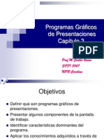 Oct 6 2014 Presentacion Power Point
