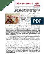 IU exige compromiso, implicación y actuación al PP para que Alcalá ocupe su merecido lugar en el mundo de la cultura.pdf
