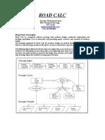 eagle point tutorial auto cad system software rh scribd com