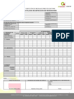 catalogo_deteccion_necesidades (3).pdf
