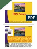 02-HTML-Frames.pdf