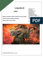 El mito de la La conquista de México tenochitlan.docx