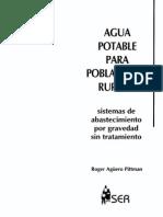 PITTMAN -ABAST AGUA Y SANEAMIENTO.pdf