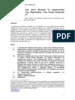 Regeneración_Urbana_Integrada.pdf