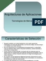 Arquitecturas+de+Software+Clase+2.ppt