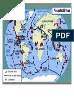 rompecabezas de geografia.doc