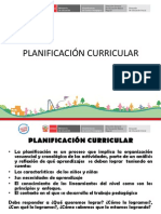PLANIFIC.ppt