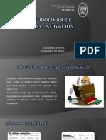 METODOLOGIA DE LA INVESTIGACION.pptx