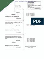 griesaorden.pdf