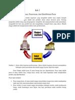 chapter 2-resume pengantar ekonomi.doc