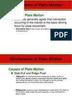 7-8 Mechanisms of Plate Motion.pptx