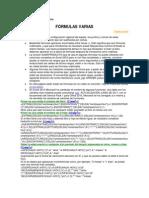 FÓRMULAS VARIAS.pdf