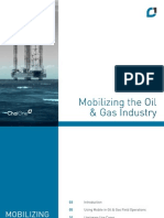 Mobilizing-the-Oil-Gas-Industry-eBook.pdf