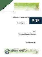 HerramientaDeTextos.pdf