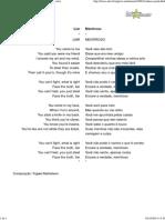 LIAR (TRADUÇÃO) - Yngwie Malmsteen (Impressão).pdf