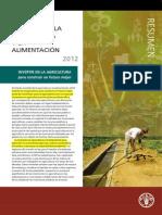 ESTADO MUNDIAL AGRICULTURA 2012.pdf