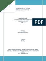 caso 4, Tecnologia de lacteos.docx