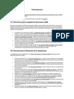 18 Introducción.pdf