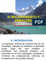 almacenamiento y embalses s2.pdf