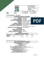 hydrogene_fr.pdf