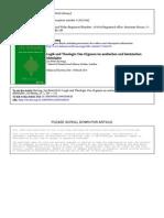 012 Review Hartung_Logik und Theologie.pdf