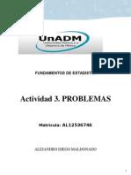 EB_A3_PR_ALDM.doc