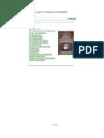 Apostila_Curso_de_Pedreiro.pdf