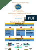 Sesion 05 orientacion estrategica.pptx