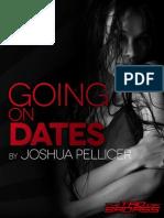 Going on Dates Bonus