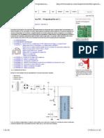 micropic.pdf