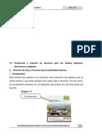 Cap. 12 publicidad.pdf