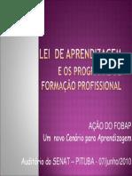 lei_aprendizagem_programas_formacao_profissional.pdf
