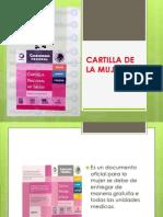 CARTILLA DE LA MUJER.pptx