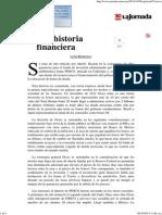 Breve Historia Financiera.pdf