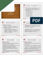 Clase 3, 2011.pdf