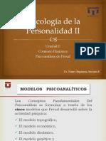 Clase 3, 2011.pptx