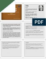 Clase 4, 2011.pdf