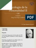 Clase 4, 2011.pptx