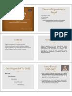 Clase 6, 2011.pdf