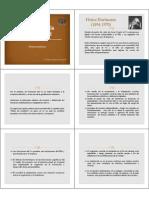 Clase 7, 2011.pdf