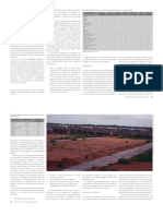 TIPOS DE SUELO COATZACOALCOS.pdf