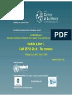 Prezentarea 4 CWA 15793 2011.pdf